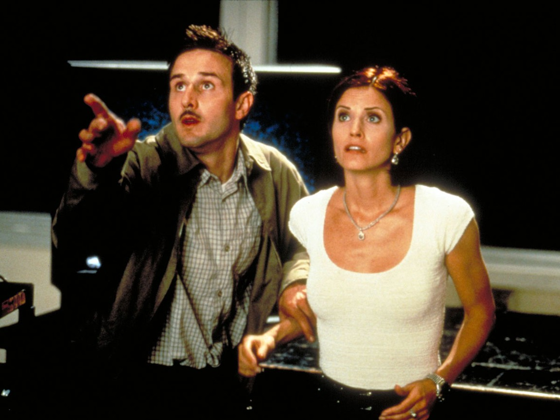 scream 2 1997 full movie watch in hd online for free