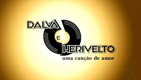 Saiba tudo sobre Dalva e Herivelto com Adriana Esteves e Fábio Assunção