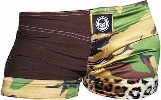 wake board shorts for women