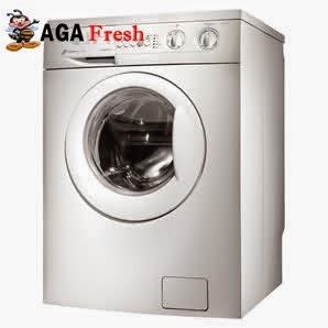 bibit pewangi laundry, distributor pewangi laundry, pewangi laundry, produsen pewangi, produsen pewangi laundry