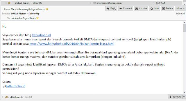 email_klarifikasi