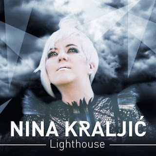 Download Lagu Nina Kraljić - Lighthouse