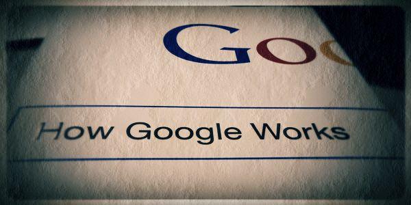 كيف-تعمل-محركات-البحث