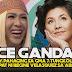 Vice Ganda, May Pahaging Sa GMA 7 Tungkol Sa Paglipat Ni Regine Velasquez Sa ABS-CBN