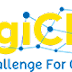 Submit your creative and innovative idea to Digi Challenge for Change (DigiCFC) Season 7 for fun and money