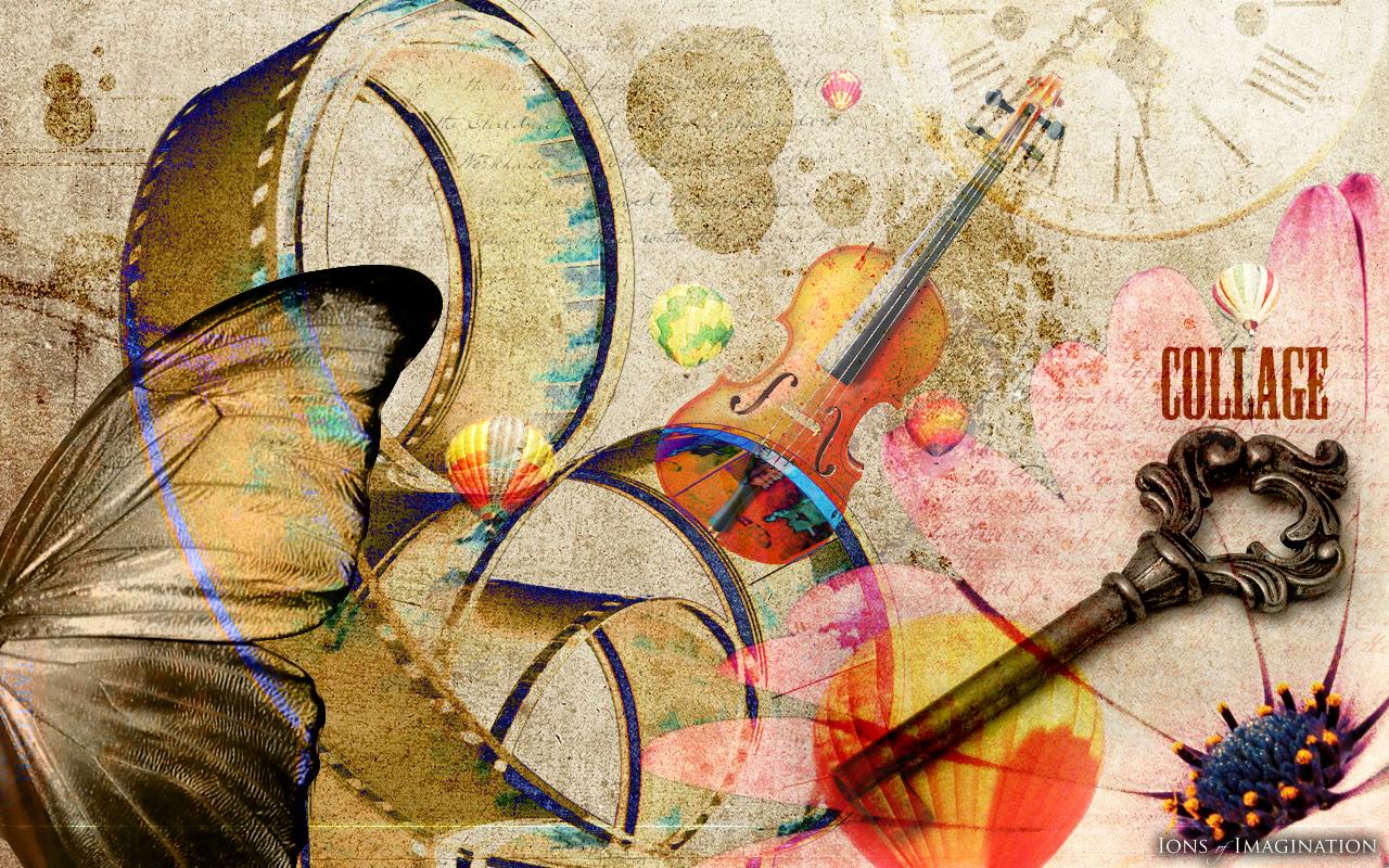 Картинки про искусство и культуру, юбилеем