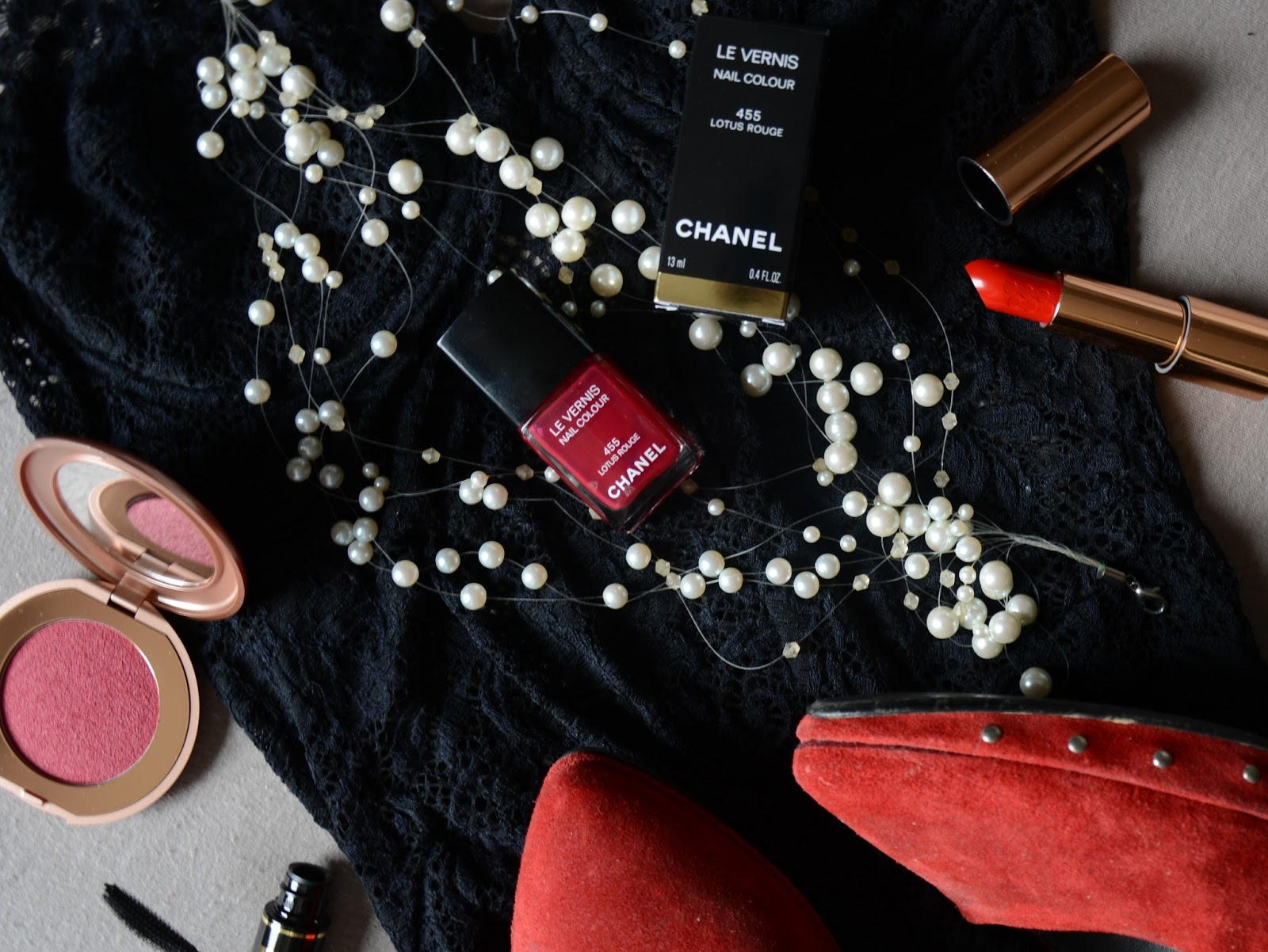 chanel-nail-polish-lotus-rouge