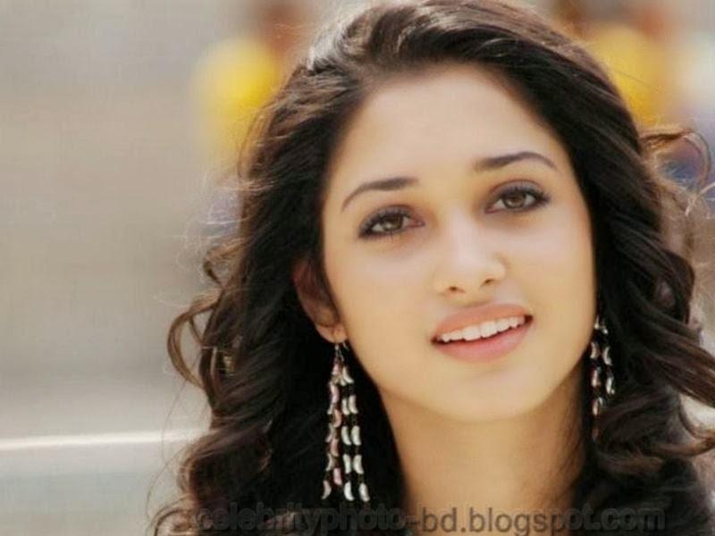 Hot Tamil Actress Tamanna Bhatia Latest Hd Photos With Biography
