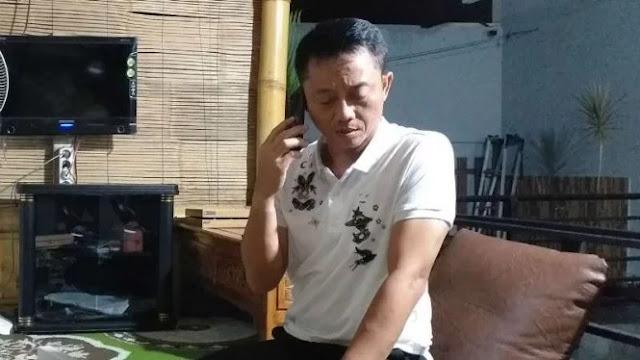 Diduga Menangkan Jokowi, Polri akan Dilaporkan ke Ombudsman