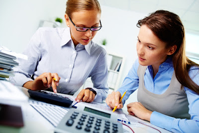 Accountant Jobs in Dehradun