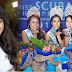 Sherlyn Legaspi  Doloriel of CDO is Miss Scuba Philippines 2017