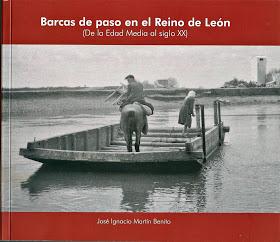 http://ledodelpozo.blogspot.com.es/2015/08/jose-ignacio-martin-benito-barcas-de.html