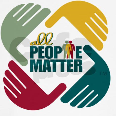 http://www.socialworkblog.org/tag/all-people-matter/