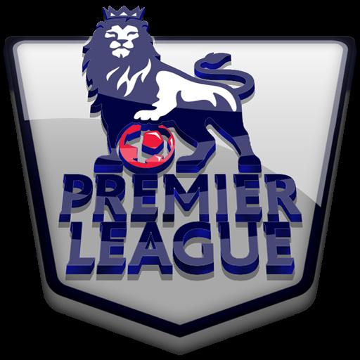 PES-UP EDIT: PES2016 - KITS UNIFORMES PREMIER LEAGUE 2016 ...