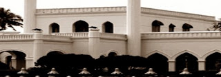 http://www.teluklove.com/2017/01/pesona-keindahan-wisata-masjid.html