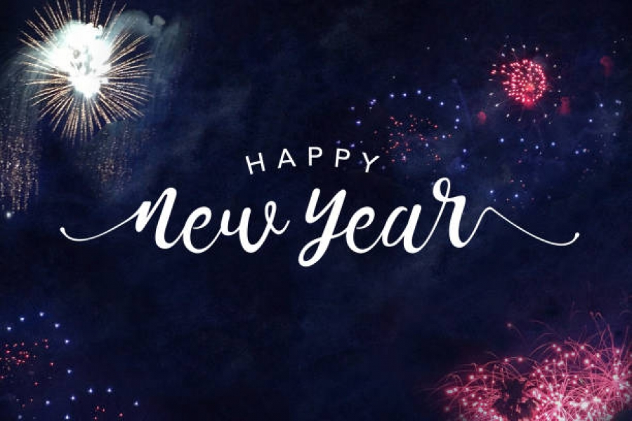 New year quotes and sayings in english 2019 new year best wishes new year quotes and sayings in english 2019 m4hsunfo