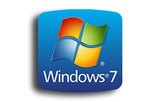 Windows 7 Ultimate SP1 Español (32 & 64 Bits)