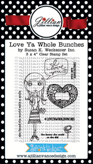 http://stores.ajillianvancedesign.com/love-ya-whole-bunches-3-x-4-clear-stamp-set-by-susan-k-weckesser-inc/