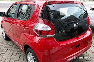Carros no Brasil sao tao caros,automóveis, barato, Brasil, caros, carros, veículos,