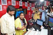 Saptagiri Express Song Launch-thumbnail-15