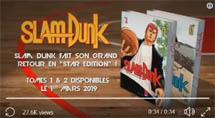 http://blog.mangaconseil.com/2019/02/video-bande-annonce-slam-dunk.html
