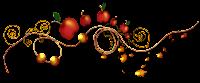 осень, про осень, поздравления осенние, праздники осенние, Осенины, поздравления на Осенины, поздравления на Праздник урожая, стихи на Праздник Урожая, стихи на Осенины, праздники, поздравления, гуляния народные, утренник, для школы, для детского сада, для праздника, тема осени, праздники народные, традиции народные, праздники славянские,стихи и поздравления на праздник урожаяВсе праздничные стихи и поздравления, Веселее в сентябре…, Взявшись за руки, славим мы наш урожай…, Вот, Вторые Осенины…, Все мы праздник урожая…, Вторые Осенины в гости к нам идут…, Короткие стихи и поздравления на Праздник Урожая, На Вторые Осенины…, На Вторые Осенины больше счастья в каждый дом, Осенние заклички для праздников, Осень праздник принесла…, Осень скверы украшает…, Разнесётся пусть молва…, Соберем в стога солому…, Ходит осень…, Целый год готовы были…., осенины утренник в детском саду, сценарий на Осенины, сценарий на праздник урожая, для сценариев осенних праздников, осень, про осень, поздравления осенние, праздники осенние, Осенины, поздравления на Осенины, поздравления на Праздник урожая, стихи на Праздник Урожая, стихи на Осенины, праздники, поздравления, гуляния народные, утренник, поздравления и стихи для школы, поздравления и стихи для детского сада, поздравления и стихи для праздника, тема осени, праздники народные, традиции народные, праздники славянские,осень, про осень, поздравления осенние, праздники осенние, Осенины, поздравления на Осенины, поздравления на Праздник урожая, стихи на Праздник Урожая, стихи на Осенины, праздники, поздравления, гуляния народные, утренник, для школы, для детского сада, для праздника, тема осени, праздники народные, традиции народные, праздники славянские,Стихи и поздравления на Праздник урожая, http://prazdnichnymir.ru/