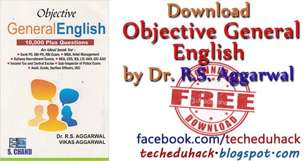 Rs Aggarwal Quantitative Aptitude Pdf In English Monique Williams