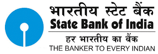 SBI | Probationary Officers |  Recruitment | 2017