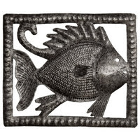 https://www.ceramicwalldecor.com/p/fish-rectangle-wall-decor.html