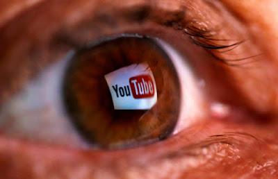 Προσοχή! Μοιάζουν με παιδικά βίντεο στο YouTube αλλά είναι ακατάλληλα για ανηλίκους!
