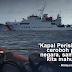 100 Bot Dan Kapal Negara China Ceroboh Perairan Negara...