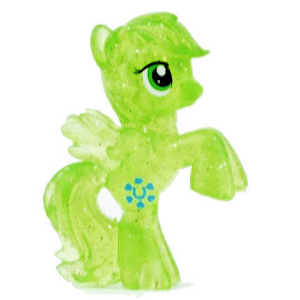 My Little Pony Wave 13A Lucky Dreams Blind Bag Pony