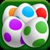 Bắn Trứng Khủng Long Mobile android và iOS
