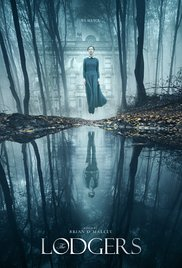 Watch The Lodgers Online Free 2018 Putlocker