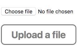 Cara Menyisipkan Uploader Tersembunyi di Script Deface