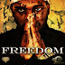 "Burna Boy – ""Freedom"""