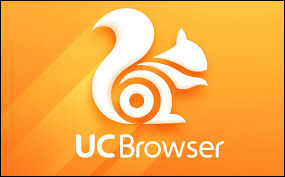 http://www.aluth.com/2014/04/mobile-uc-browser-sinhala-install.html