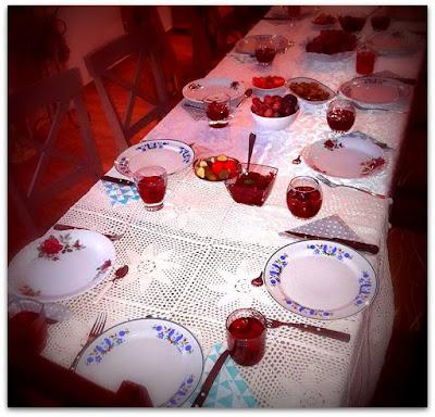 obiad 11 listopada