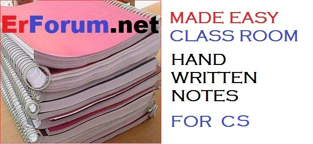 made-easy-computer-science-classroom-notes
