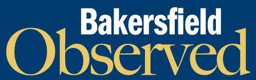 Bakersfield Observed: 2013-12-08