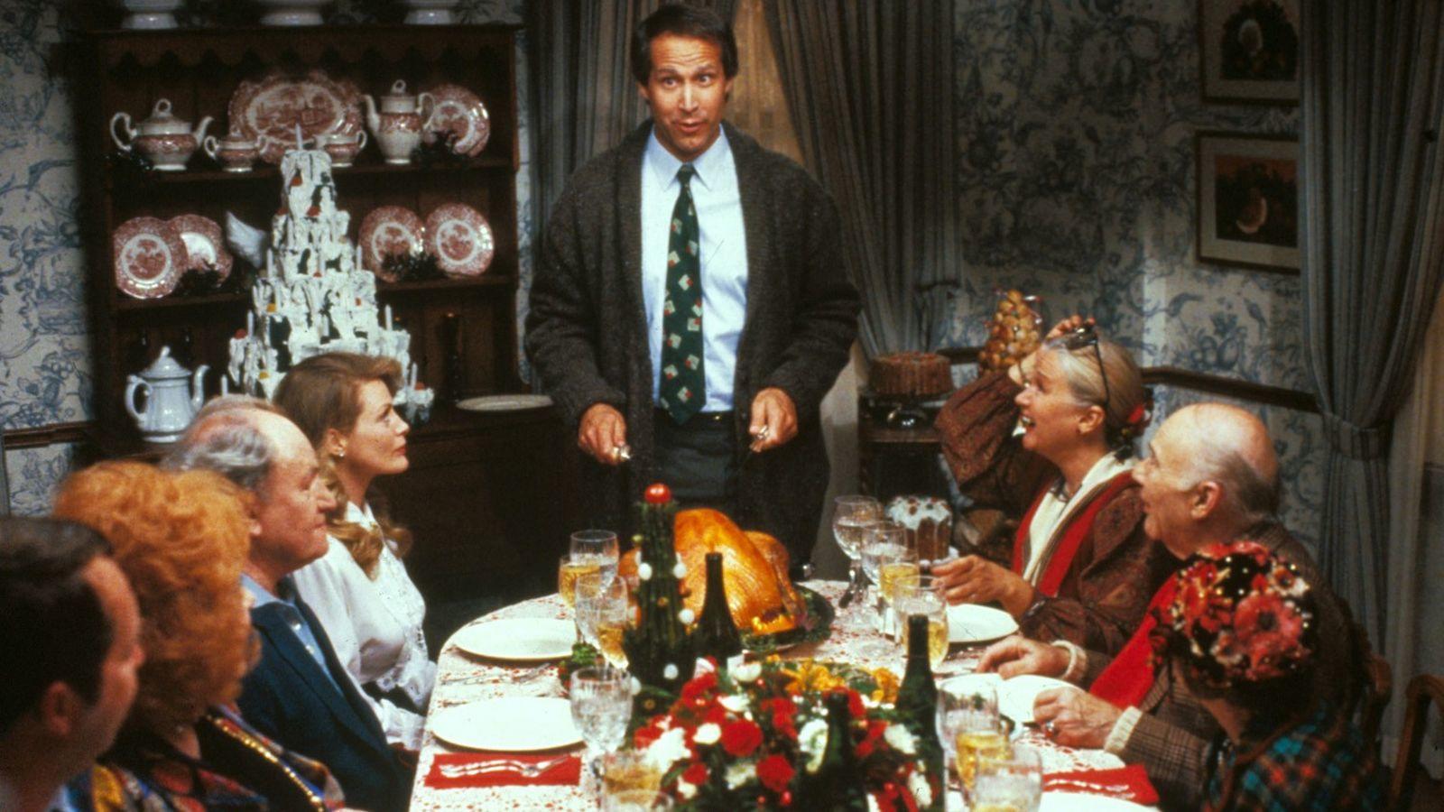 Filmes De Comedia Dos Anos 80 within 22 filmes para assistir no natal ( ou em qualquer época do ano