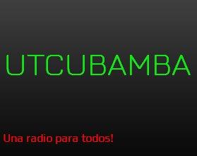Radio Utcubamba
