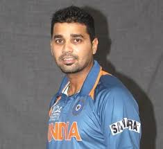 Murali Vijay, Biography, Profile, Age, Biodata, Family , Wife, Son, Daughter, Father, Mother, Children, Marriage Photos.