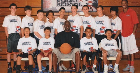 8069f703a0ed ... free shipping ajordanxi your 1 source for sneaker release dates michael  jordan spotted wearing possible 2013