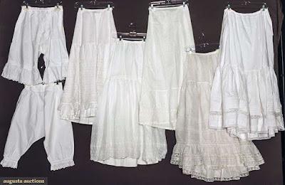 Альбомы панталоны под юбками фото 123-736