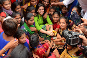 Yamini Bhaskar Birthday Celebrations-thumbnail-12
