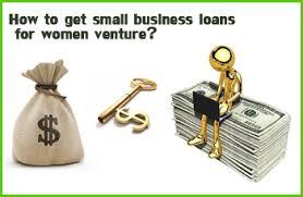 usaha bisnis yang menjanjikan untuk pemula
