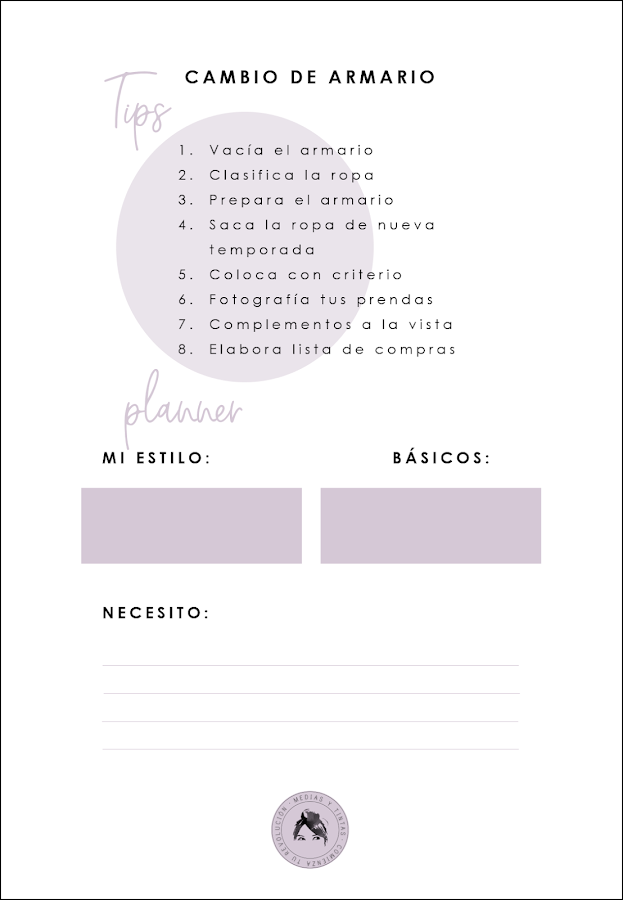 https://mediasytintas.blogspot.com/2019/05/7-ideas-para-un-cambio-de-armario-de.html