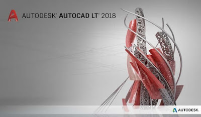 Autodesk AutoCAD 2018.0.1