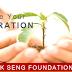 Apply Yaw Teck Seng (YTS) Foundation Scholarship Programme